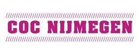 COCNijmegen_logo_gebruik derden02
